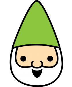 reviewgnome-head
